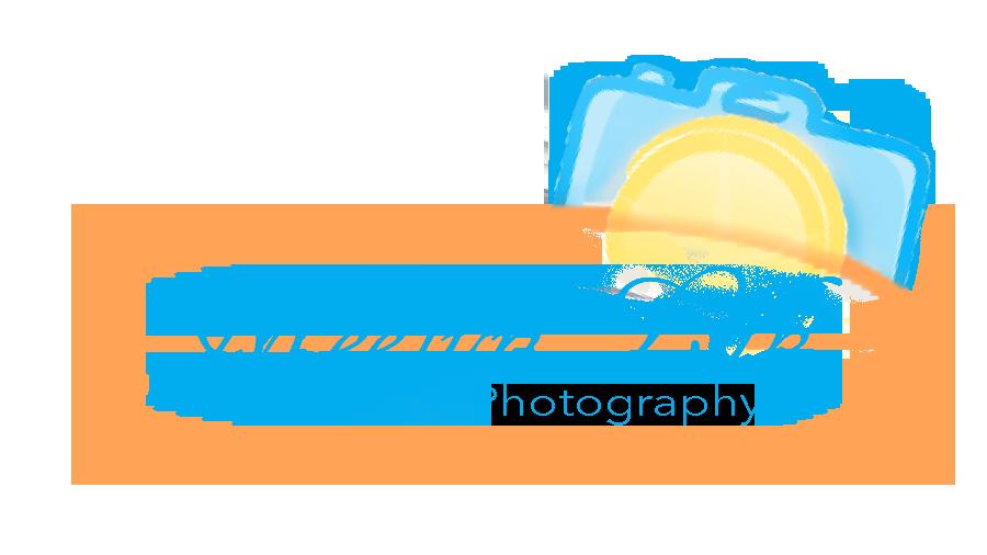 Logo Meelyn Luk Surf Photography